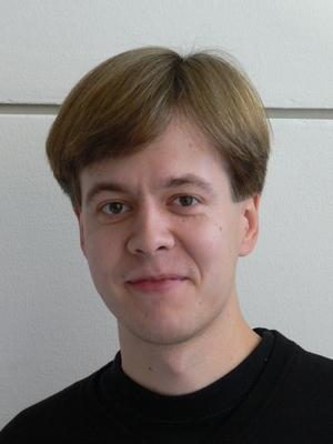Claudio Kopper